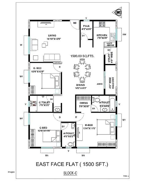 30 215 40 house plans house plans house plans facing