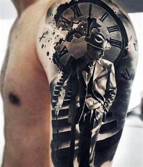 tattoo 3d price 3d tattoos a growing trend in tattoo designs memorial