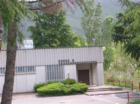 ufficio postale pero l amianto negli uffici postali sannio protagonista