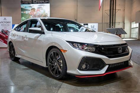 Las Vegas Honda by Honda Civic Hatchback Las Vegas New Honda Release 2017 2018