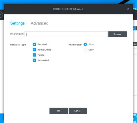 reset bitdefender firewall bitdefender 2016 a fost lansat oficial nwradu blog
