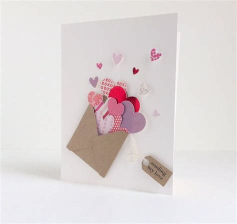 diy cards brilliant 40 diy gifts diy handmade greetings and cards