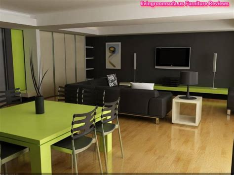 Tv Chairs Living Room Black And Green Livingroom Idea Corner Sofa Chairs Wall Tv Unit