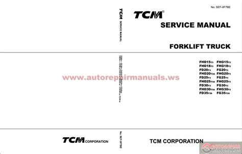 isuzu engine service manuals isuzu free engine image for