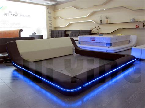 exotic beds hot sale exotic beds retail available a538 view exotic beds suiying product details
