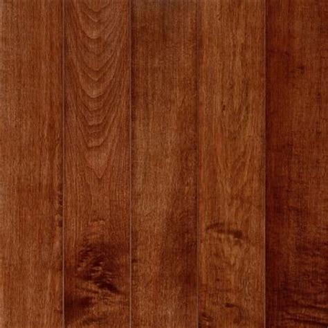 Discontinued Bruce Hardwood Flooring by Bruce Abbington Premium Maple Cherry 3 4 In Thick X 3 In