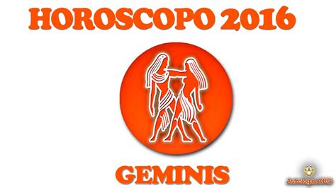 virgo horoscopo 2016 youtube horoscopo 2016 youtube horoscopo geminis 2016 youtube