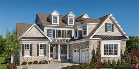 home design york pa new construction homes for sale toll brothers 174 luxury homes
