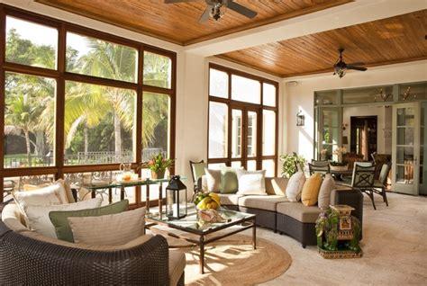chic mediterranean conservatory designs   enjoyment