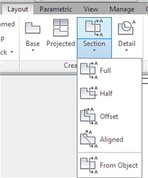 view layout tabs autocad 2012 the devil s no longer in the details cadalyst