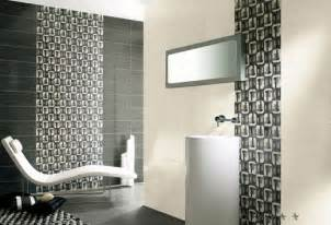 Bathroom Wall Tiles Design Bathroom Tiles Design Interior Design And Deco