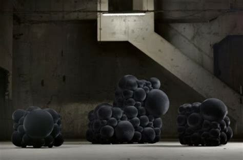 garderobe zugabteil maarten de ceulaer schafft eine moderne m 246 bel sammlung