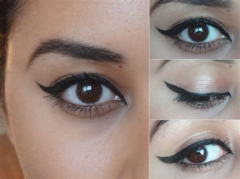Eyeliner Eye Studio Maybelline best gel liners in india our top picks