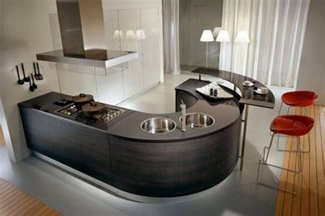 modern kitchen tables for small spaces one hundred home modern kitchen tables for small spaces