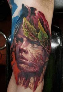 best tattoo artists in pa best artists in pittsburgh pa top 25 shops prices