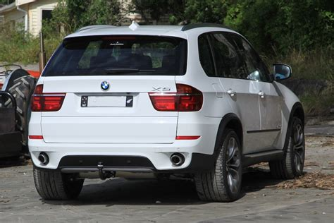Bmw X5 Hitch by Pictures Of Hitch On 2011 S Page 4 Xoutpost