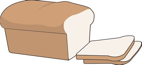 Free Clipart bread clipart free clip on cliparting