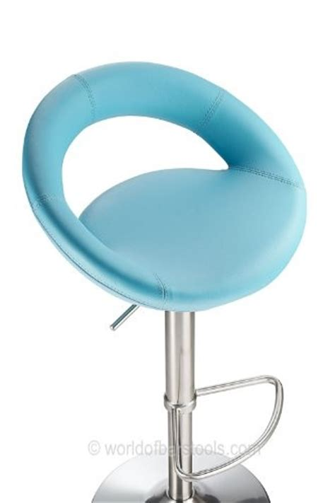 blue bar stools kitchen furniture duck egg blue chairs and stools my kitchen accessories