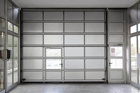 Overhead Door Lewisville Garage Door Repair Lewisville 972 459 0658 New Openers
