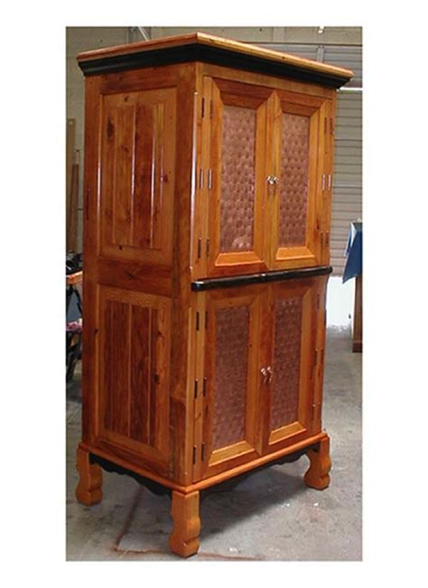 7 Foot Wardrobe 7 Foot Armoire 28 Images 7 Ft Wood Locker Cabinet