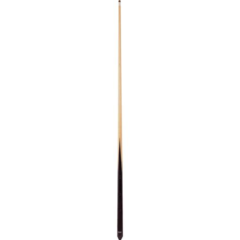 pool table cue sticks pool cues clipart collection