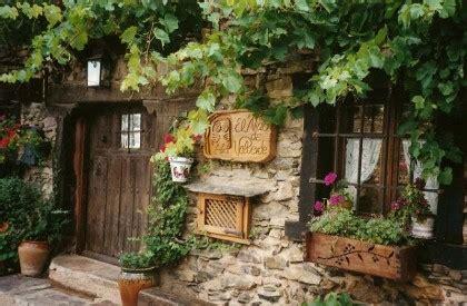 casas rurales romanticas casas rurales rom 225 nticas