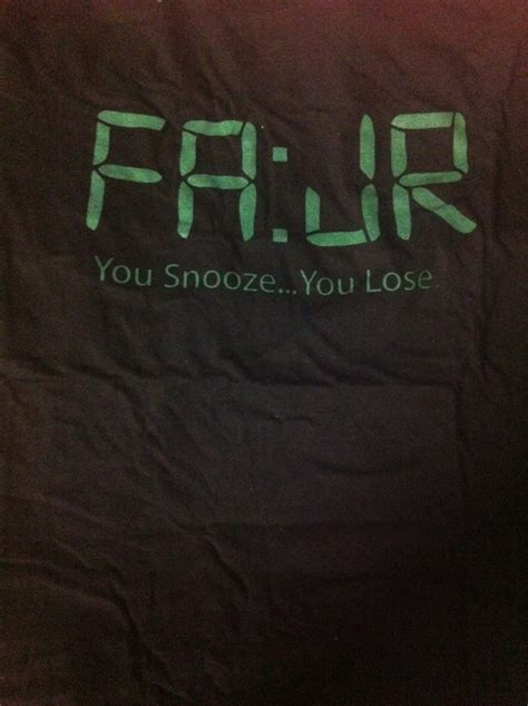Fajr Tees 46 best images about islamic t shirts on