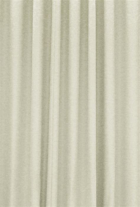 cairns curtains cairns curtains and blinds