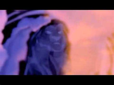 se filmer the lion king gratis the lion king online regele leu gratis dublat in romana