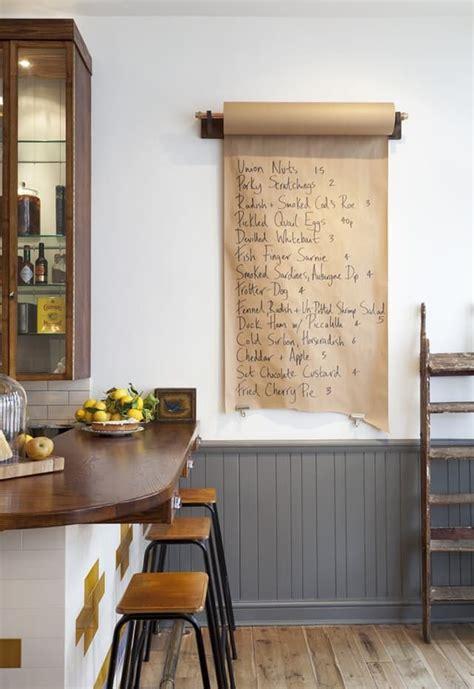 kitchen wall storage ideas pinterest mariannemitchell me best 25 butcher paper ideas on pinterest paper