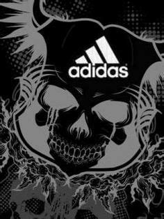 adidas rugby wallpaper 1000 images about adidas wallpapers on pinterest adidas