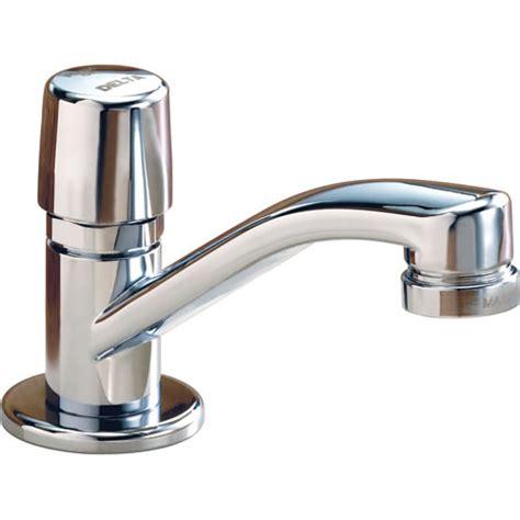 Delta Commercial Faucet Parts by Delta Commercial 701 Hdf Delta Vr Basin