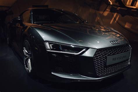 New Car Wallpaper 2017 Hd by 2017 Audi Tt Rs Car Wallpaper 2018 Best Cars Reviews R8