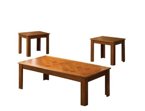 solid wood coffee table set best coffee and end table sets solid wood coffee