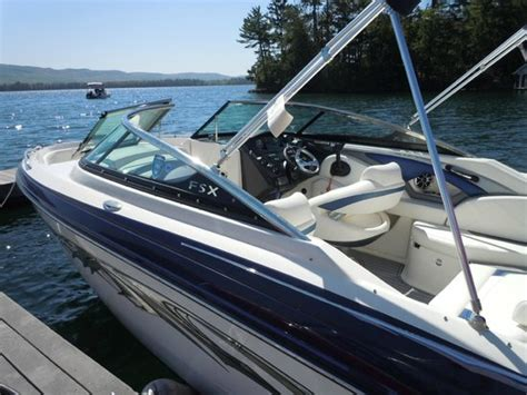 larson boats for sale perth yacht builders in new zealand zip yankee boat rentals