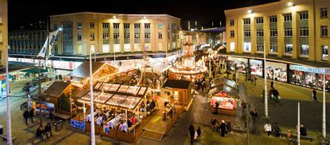 bristol christmas markets 2017 xmas shopping in bristol