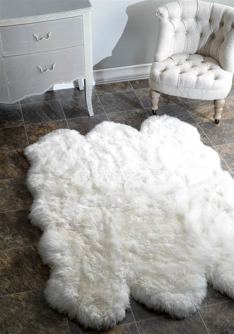 sheepskin ikea ikea sheepskin rug large rugs ideas