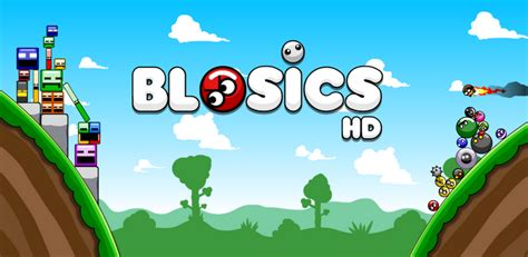 free hd full version games android blosics hd free 187 android games 365 free android games