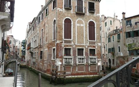 houses for sale in venice italy dream homes for sale in venice