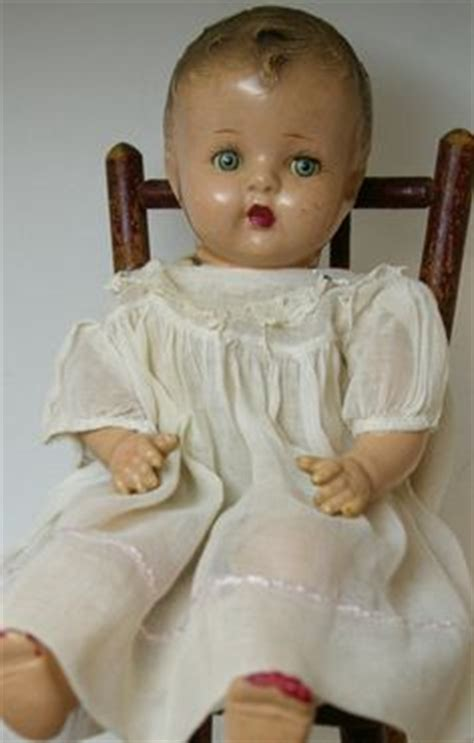composition doll identification composition dolls and more on antique dolls