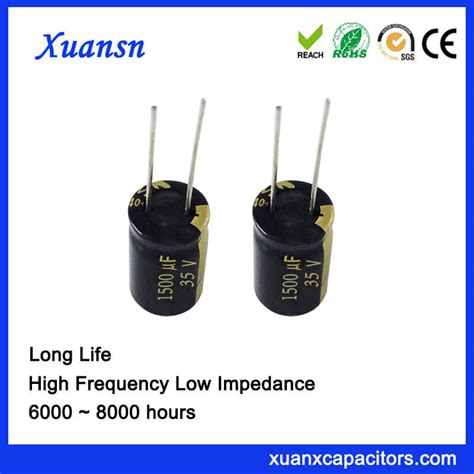 cbb61 capacitor grainger capacitor lifespan hours 28 images high quality 8000hours 1500uf 10v capacitor electrolytic
