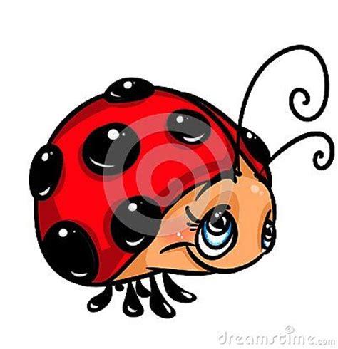 cartoon ladybug tattoo 10 best tattoo ideas images on pinterest ladybugs mad