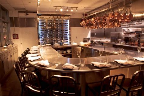 chef s table nyc restaurants 12 most expensive meals in the right now