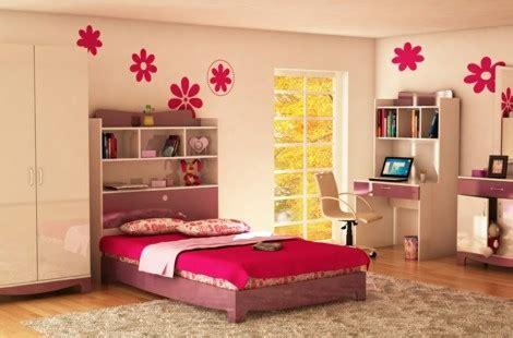 Kinderzimmer Gestalten Mädchen Und Junge by De Pumpink Rosafarbene W 228 Nde Im Wohnzimmer