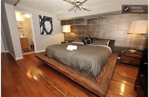alquiler de apartamentos wimdu wimdu un sitio web para alquilar un apartamento a buen
