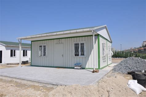 Blueprints For Tiny Houses konteyner ev konteyn r evler sat l k konteynir ev