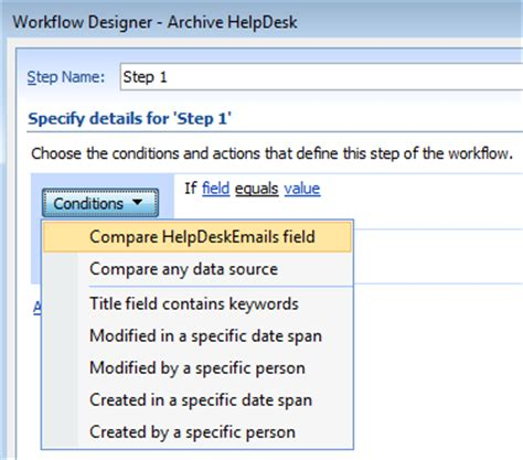 sharepoint 2010 list templates how do you delete a list template in sharepoint
