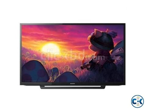 32 Inch W674a Bravia Led Backlight Tv 32 inch r302d bravia led backlight tv clickbd