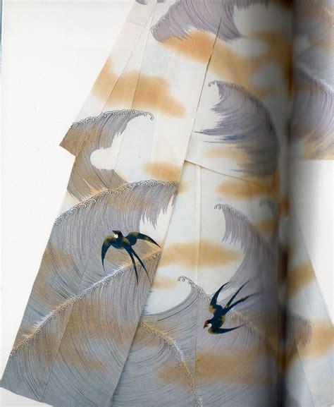 kimono pattern pinterest traditional kimono pattern inspirational asian patterns