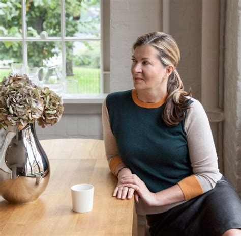 Hemma hos Ilse Crawford | Residence Ilse Crawford